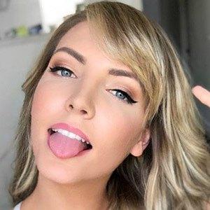 Haley Bringel 6 of 6