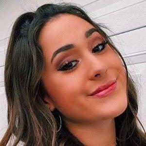 Haley Bujeda 6 of 6