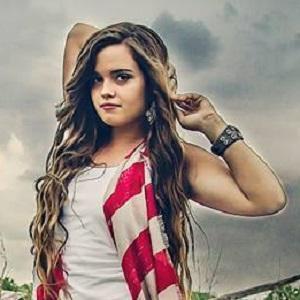 Haley Jarrells 2 of 2