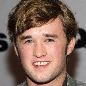 Haley Joel Osment 5 of 10