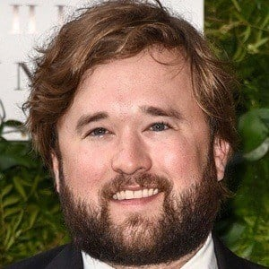 Haley Joel Osment 6 of 10