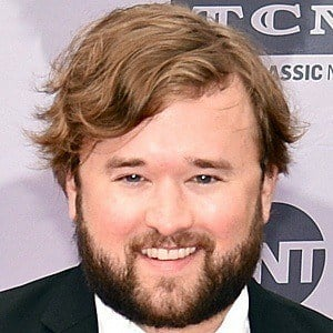 Haley Joel Osment 7 of 10