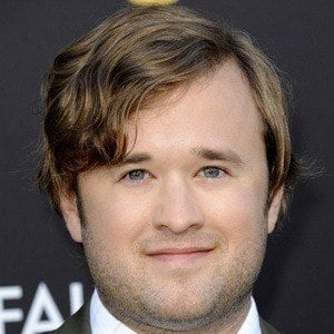 Haley Joel Osment 10 of 10