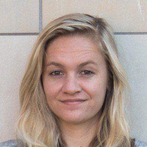 Haley Klinkhammer 3 of 7