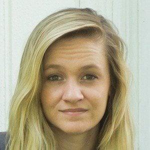 Haley Klinkhammer 4 of 7