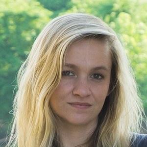 Haley Klinkhammer 5 of 7