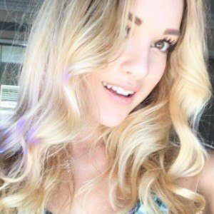 Haley Ireland Messick 3 of 10