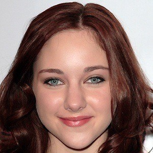 Haley Ramm 5 of 8