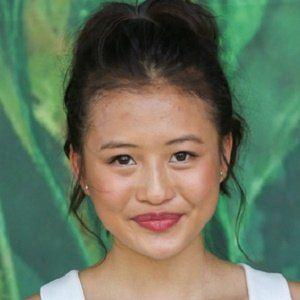 Haley Tju 4 of 8
