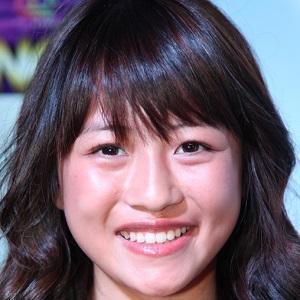 Haley Tju 7 of 8