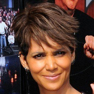Halle Berry 10 of 10