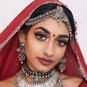 Hamel Patel 4 of 6