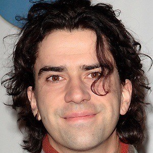 Hamish Linklater 4 of 5