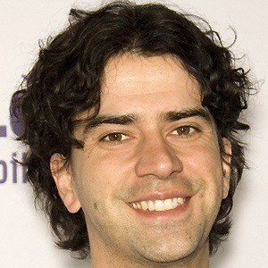 Hamish Linklater 5 of 5