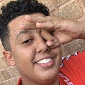 Hamzah Saleh 6 of 10
