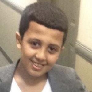 Hamzah Saleh 10 of 10