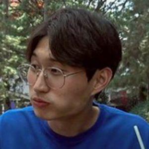 Han Jongdae 4 of 5