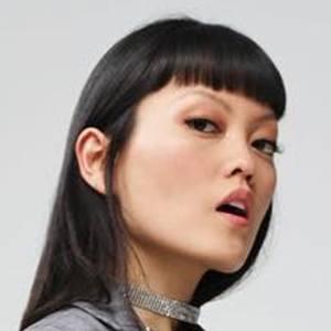 Hana Mae Lee 2 of 6