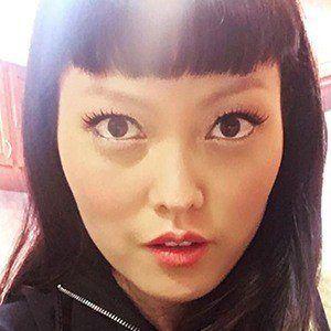 Hana Mae Lee 3 of 6