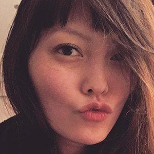 Hana Mae Lee 6 of 6
