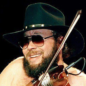 Hank Williams Jr. 3 of 4