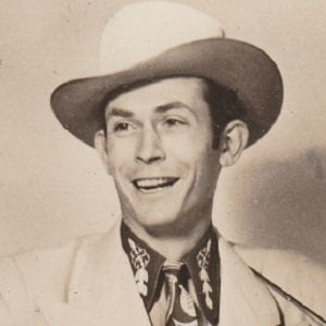 Hank Williams Sr. 2 of 5