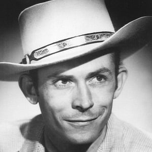 Hank Williams Sr. 3 of 5