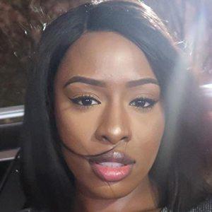 Hannah Agboola 4 of 6