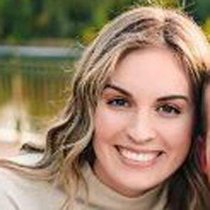 Hannah Aylward 6 of 10