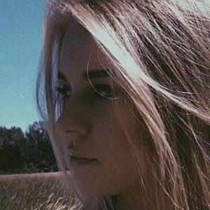 Hannah Cantrell 3 of 4