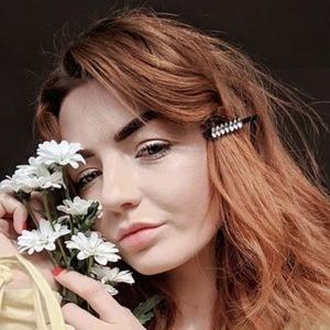 Hannah Louise Farrington 6 of 6