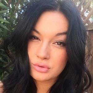 Hannah Fugazzi 5 of 6