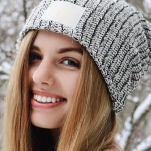 Hannah Geller 7 of 7
