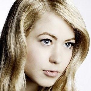 Hannah Kat Jones 4 of 6