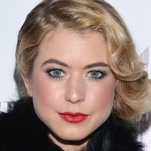 Hannah Kat Jones 6 of 6