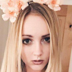 Hannah Linderman 8 of 10