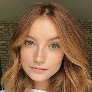 Hannah Rose Masi 2 of 5