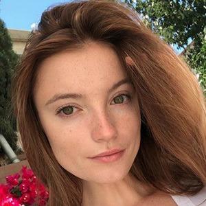 Hannah Rose Masi 3 of 5