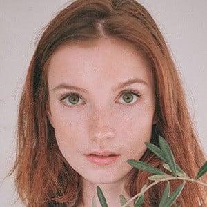 Hannah Rose Masi 5 of 5