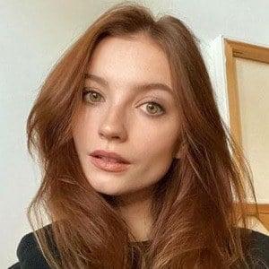 Hannah Rose Masi 6 of 10