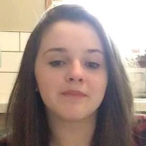 Hannah Moncur 2 of 10