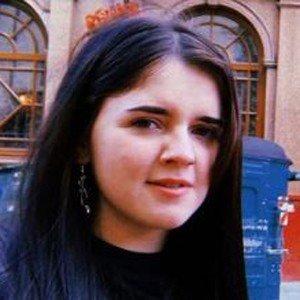 Hannah Moncur 6 of 10