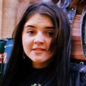 Hannah Moncur 7 of 10