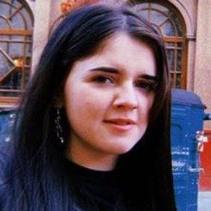 Hannah Moncur 8 of 10