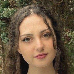 Hannah Montoya 6 of 10