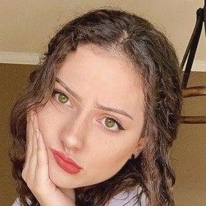 Hannah Montoya 8 of 10