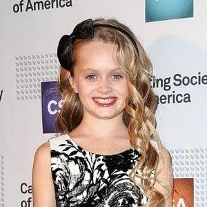 Hannah Nordberg 4 of 4