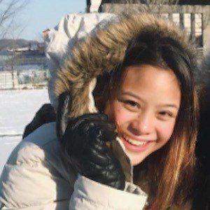 Hannah Pangilinan 8 of 8