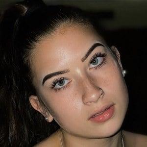 Hannah Rylee 9 of 10