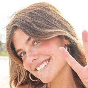 Hannah Schlenker 6 of 10